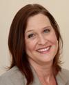 msWoods Real Estate Agent Sherri Schwartz