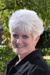msWoods Real Estate Agent Susan Broyles