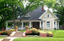 For Sale Fishers >> Fishers Real Estate Fishers In Homes For Sale M S Woods