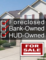 Indianapolis Foreclosure H