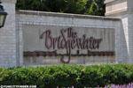 Bridgewater Club Thumbnail Image
