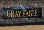 Gray Eagle Golf Club & Academy