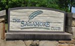 Sagamore Golf Course