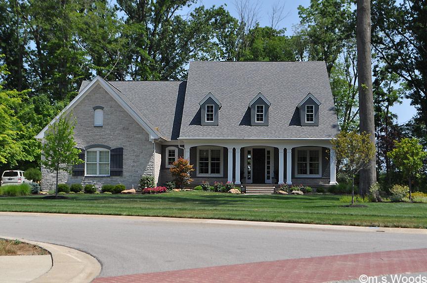 Home For Sale Sagamore Golf Course Area