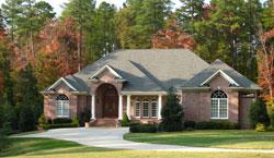 greenwood real estate greenwood in homes for sale m s woods. Black Bedroom Furniture Sets. Home Design Ideas