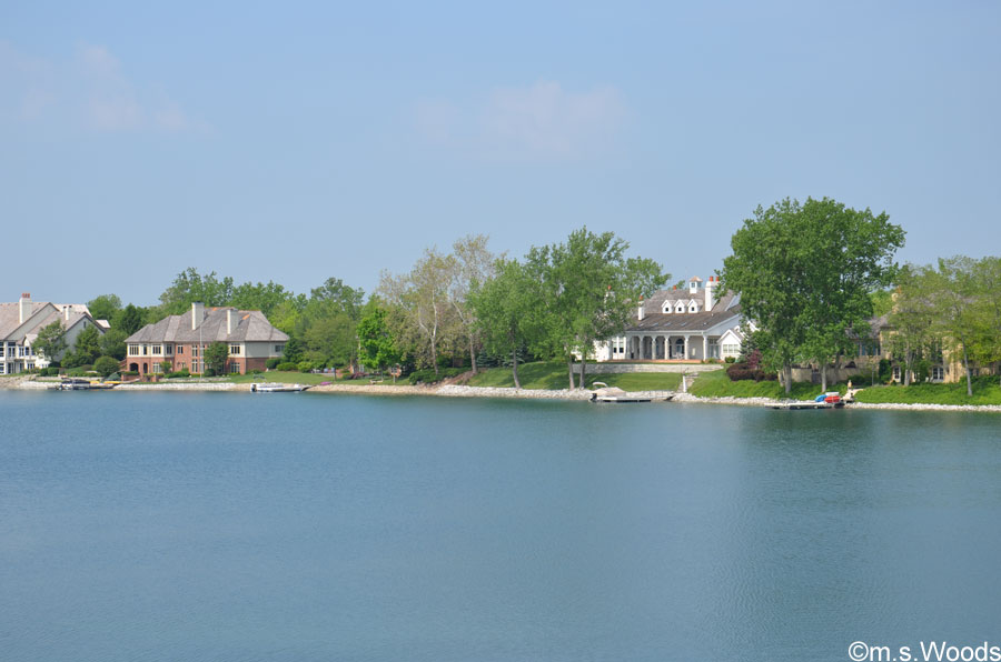 Photo of Clearwater Point Lake Homes