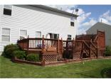 5465 FIELDHURST LN, Plainfield, IN 46168 - image #1