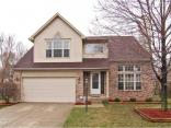 5823 N Liberty Creek Dr, INDIANAPOLIS, IN 46254