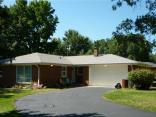 4942 N High School Rd, INDIANAPOLIS, IN 46254