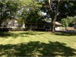 6417 N Tuxedo St, Indianapolis, IN 46220
