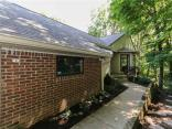 1736 Creekside Ln, Carmel, IN 46032