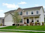 4549 Everest Dr, Westfield, IN 46062