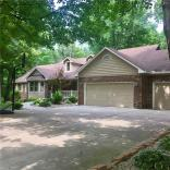 8936 Woodacre Lane, Indianapolis, IN 46234