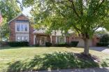 10645 Courageous Drive, Indianapolis, IN 46236