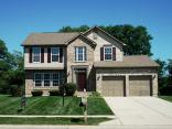 6865 Hollingsworth Dr, INDIANAPOLIS, IN 46268