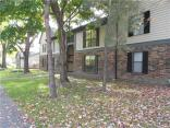 9475 Grinnell, indianapolis, IN 46268