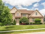 6514 Pennan Ct, Noblesville, IN 46062