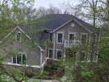 7441 Oakland Hills Dr, Indianapolis, IN 46236