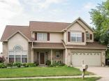 9951 Wellcroft Ln, Indianapolis, IN 46236