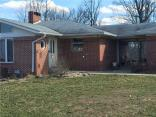 8875 E Whiteland Rd, Martinsville, IN 46151