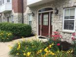 11877 Salerno Ct, Carmel, IN 46032