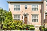 948 E Junction Place, Indianapolis, IN 46220
