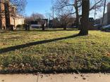 1331 North Delaware Street, Indianapolis, IN 46202
