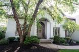 14539 Twin Oaks Drive, Carmel, IN 46032