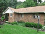 4345 North La Salle Street, Indianapolis, IN 46205