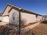 1803 Farm Meadow Dr, Greenwood, IN 46143
