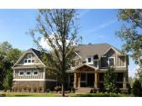 16898 Catkins Ct, Westfield, IN 46074