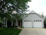 9192 Fireside Dr, INDIANAPOLIS, IN 46250