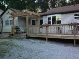 8630 S Fleming Dr, NINEVEH, IN 46164