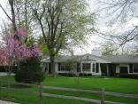 7307 Holliday Dr, Indianapolis, IN 46260
