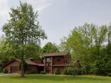 5901 E County Road 875, Plainfield, IN 46158