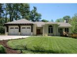 9971 W Shore Dr, Columbus, IN 47201