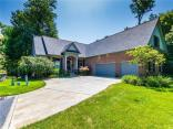 10030 Portside Way, Indianapolis, IN 46256