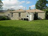 7101 Dalegard St, Indianapolis, IN 46241