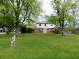 1131 Emory Ln, Indianapolis, IN 46241