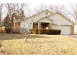 7682 Trophy Club Dr, Indianapolis, IN 46214