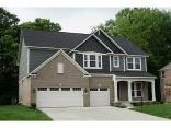 3895 Harrison Crossing Ln, Greenwood, IN 46142