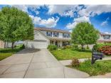 5447 Shamus Dr, Indianapolis, IN 46235