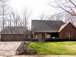 935 Tamarack Cir S Dr, INDIANAPOLIS, IN 46260