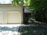 8082 Sunset Cove Dr, INDIANAPOLIS, IN 46236