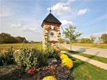 7665 Deerfield Ln, Zionsville, IN 46077