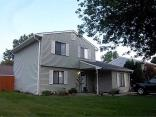 3502 Winchester Dr, INDIANAPOLIS, IN 46227