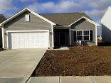 4064 Presidio Cir, Indianapolis, IN 46235
