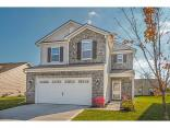 4241 Zachary Ln, Westfield, IN 46062