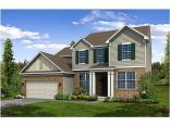14635 Sherwood Forest Way, Fishers, IN 46037