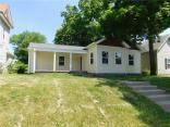 2328 East 12th Street, Indianapolis, IN 46201